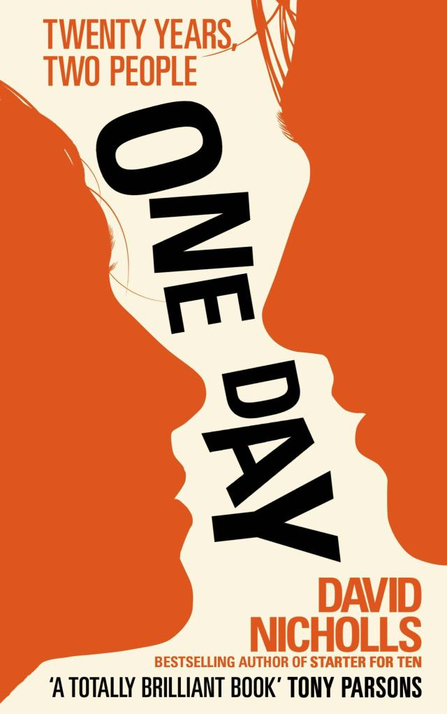 One-Day-Book-Cover