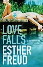 Love-Falls