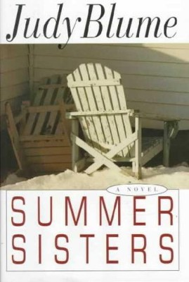 Summer_Sisters_book_cover